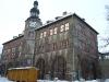 Rathaus Nordhausen