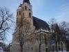 Blasii Kirche